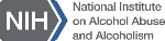 National Institute for Alcohol Abuse and Alcoholism
