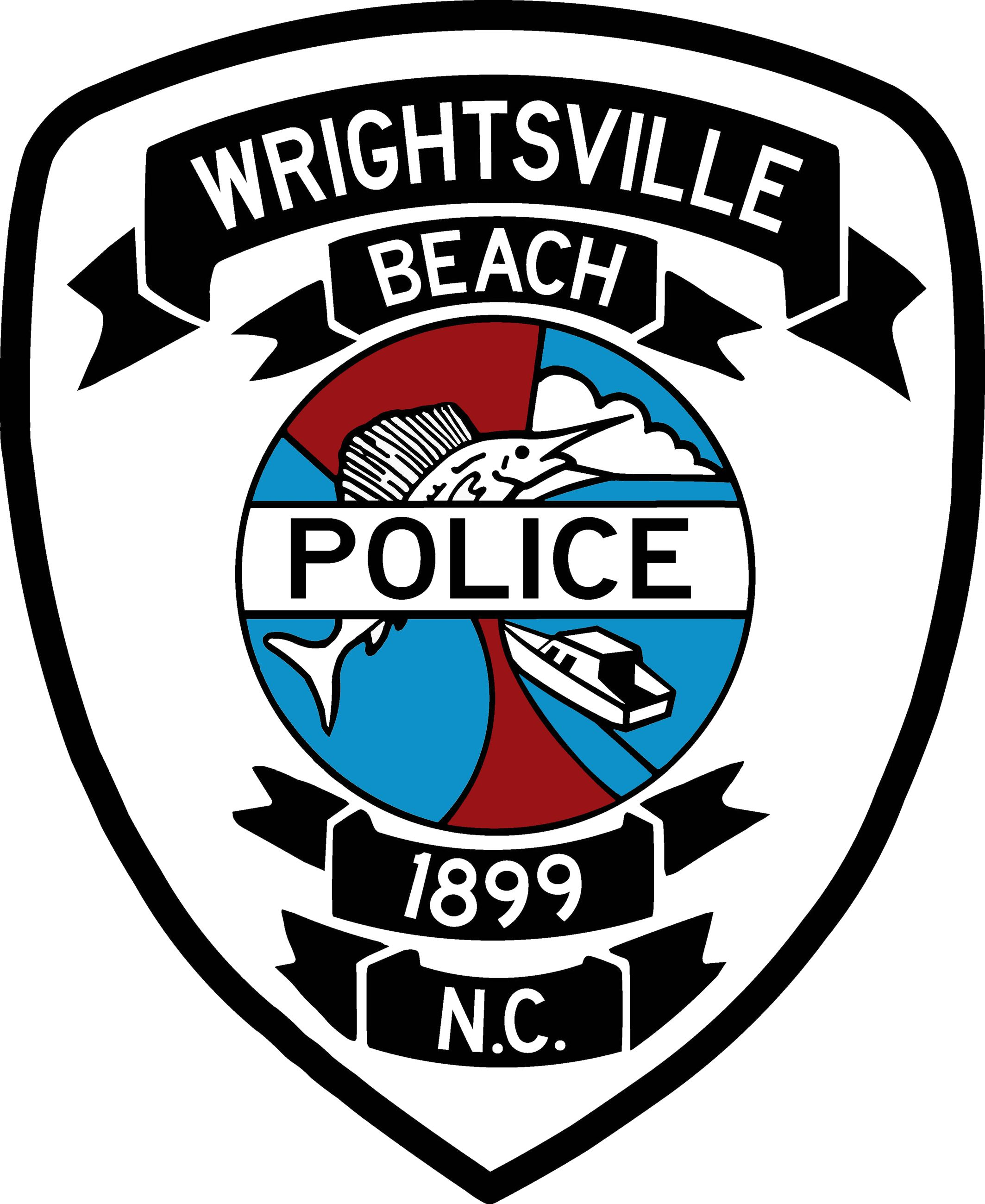 WBPD PATCH LOGO, Use this one 5.1.2013