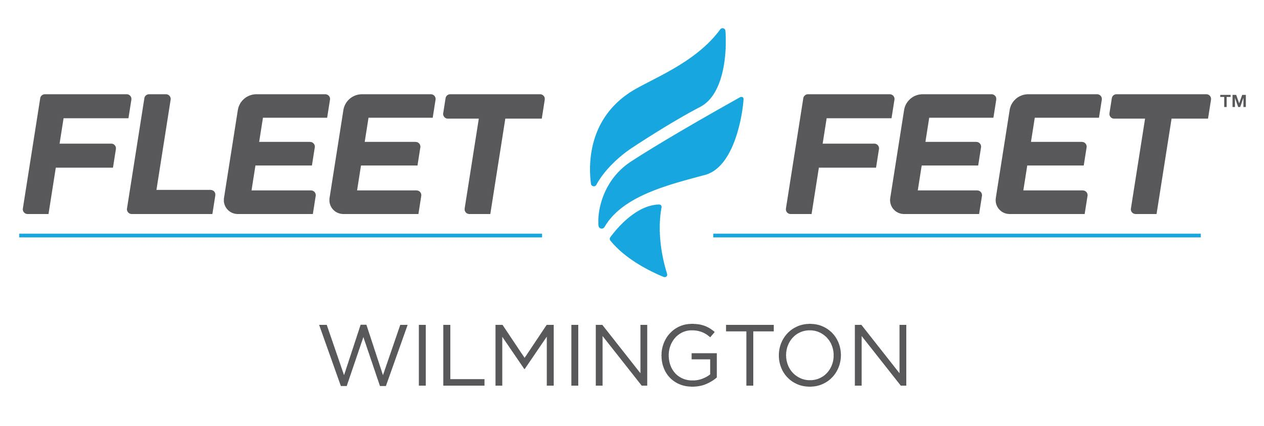 Fleet-Feet_Logo_Wilmington_Color