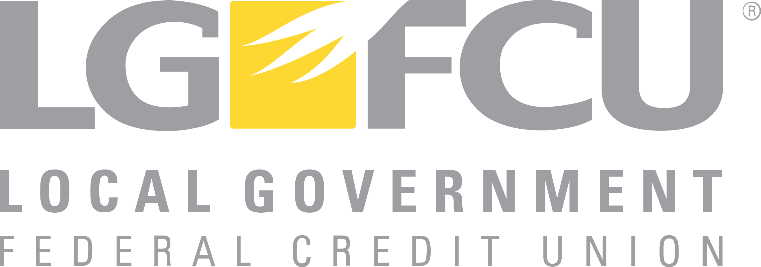 Local Gov Fed CU Logo