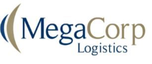 Clipped Mega Corp Logistics