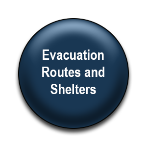 Button Evacuation Routes and Shelters