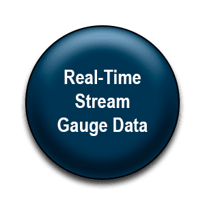 Button Real Time Stream Gauge Data