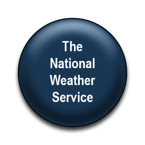 Button The National Weather Service