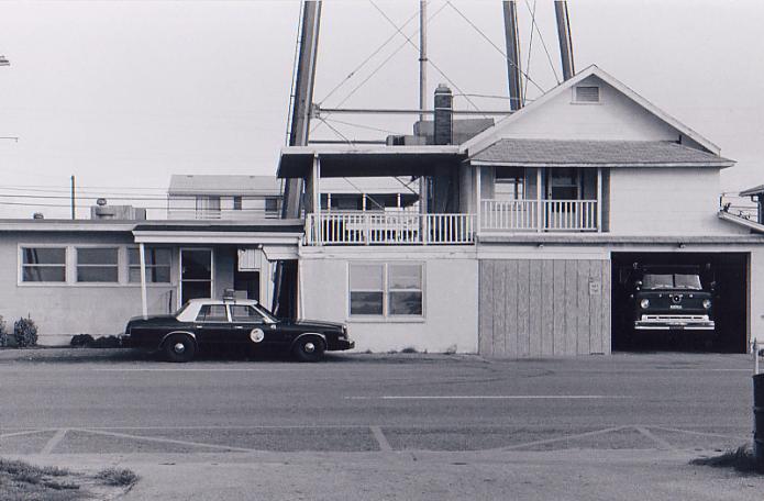 PD1954-1984