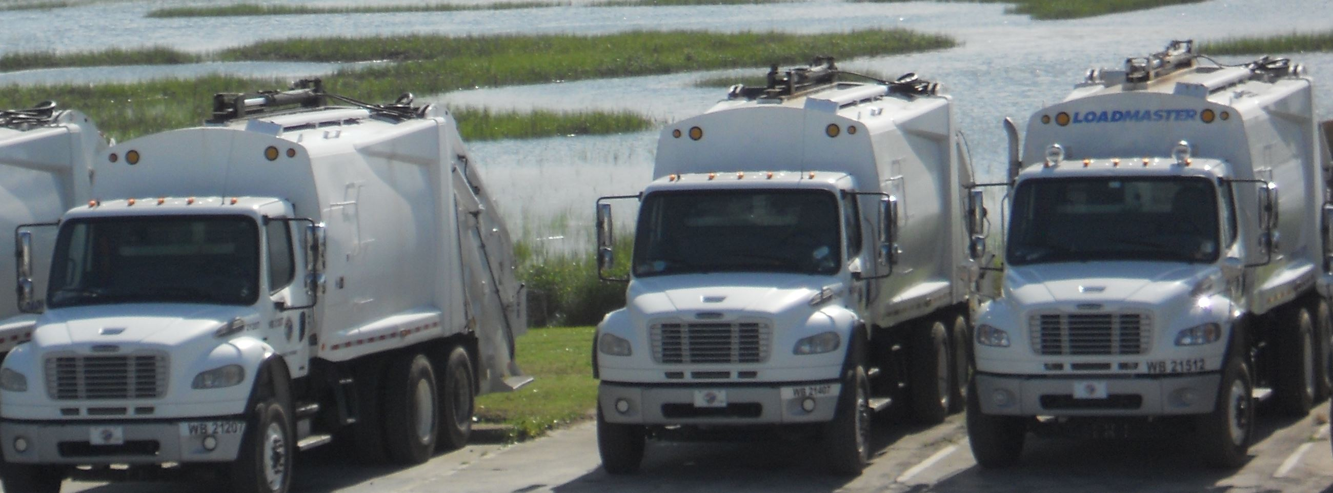Trash Trucks 3 - Cropped